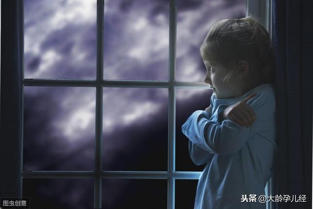 9-12個月,如果寶寶有社交和情感需求,家長知道怎麼做嗎?