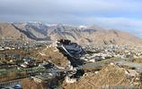 你來說一說,首次來西藏最想去的地方是哪裡?