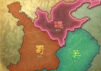 劉備失荊州才丟天下,如果荊州不丟奪取天下機會有多大?