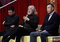 如何評價張紀中和陳凱歌在《我就是演員》中的觀點爭執?