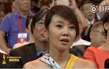 金雞獎范冰冰獲得最佳女主 觀眾席裡閆妮的表情亮了
