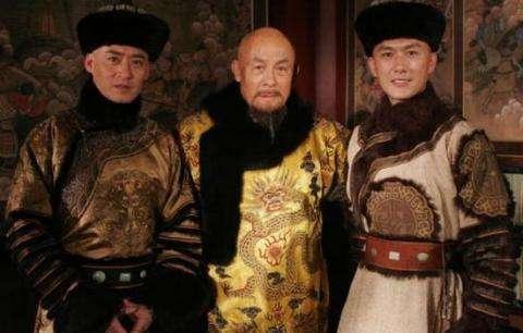 道光當年要是傳位給恭親王奕訢的話,清朝接下來的命運是否會改變