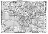 《黑澤明的羅生門》:電影天皇的精神地圖考