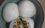 """舌尖上的中國——""""落水狗"""""""