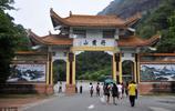 廣東丹霞山,廣東旅遊必去景點