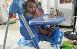 """新手寶媽必修課之二:6款神器""""威力無窮"""",讓寶寶瞬間迷上吃飯"""