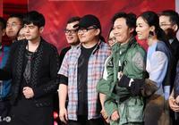 李宗盛、張亞東評《中國新歌聲》