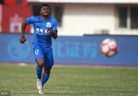 申花與亞泰球員交換 李曉明徐驍新賽季征戰中甲 馬丁斯正式離隊