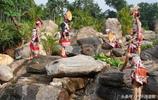 雲南玉溪十大旅遊景點