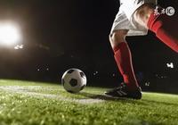 4/17強烈推薦足球賽事:英冠,西甲,英超