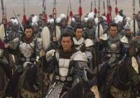 楊家將為北宋浴血殺敵,但當北宋存亡關頭,楊家將為何不救國?