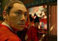 """《妖貓傳》這部電影,秦昊與張雨綺""""18不禁""""對手戲,讓人澎湃"""