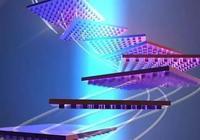 加州理工學院科學家找到用光懸浮物體的方法