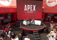 「E3 19」《APEX 英雄》曝光新英雄「華森 Wattson」新武器