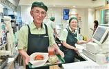 此國是東亞最發達國家,老人8旬還要工作,子女不贍養父母