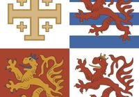 從史詩到鬧劇——彼得一世的亞歷山大十字軍