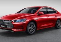 五月賣得最火的十款新能源車,有你中意的車型嗎?