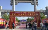 2019年這條高鐵開通後,河南許昌將擁有3個高鐵站