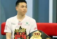 中國拳擊最強男徐燦排名世界第六,再次刷新世界排名