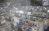 霍尼韋爾天津工廠參觀