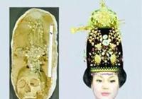 武則天孫女墓葬被盜,再次挖掘寶貝竟超1000件,出土玉器驚人