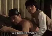 香港影壇不止鍾鎮濤一個瀟灑哥,不要忘了張耀揚和雷宇揚