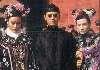 歲月從不敗美人,58歲陳沖和53歲鄔君梅三度同框!