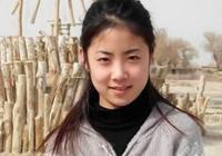 """18歲就被趙本山一眼""""相中"""",因堅持底線被雪藏,如今是鄉村教師"""
