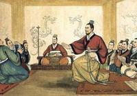 秦惠文王為何一繼位就將商鞅置於死地呢?