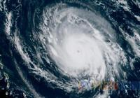 """""""伊爾瑪""""正演變為5級颶風,美國南部或又遭重創"""