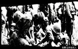 廣東老照片:勿忘1938-1939年日軍侵佔番禺的情景