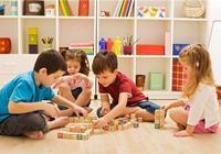 """當孩子說""""媽媽,別人不和我玩"""",你的回答將影響孩子一生!"""