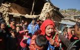貧窮籠罩下的尼泊爾童婚現狀