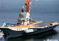 中國人民海軍成立70週年紀念,60多國海軍艦艇參加海上閱兵。中國國產新航母會亮相嗎?