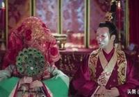 成也獨孤,敗也獨孤,說說隋文帝皇后獨孤伽羅的故事