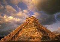 小編帶你看世界——墨西哥旅遊攻略!