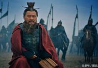 此人是曹操麾下猛將,連馬超都忌憚,埋葬之地成為千古之謎