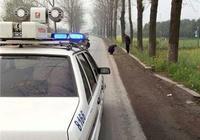 207國道一交通事故尋找目擊證人