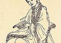 漢朝的婚姻和性文化