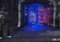 《全境封鎖2》狂戰士PVE裝備搭配指南 狂戰士流怎麼玩