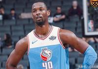 【熱點新聞】 Woj:哈里森-巴恩斯將參加美國男籃訓練營