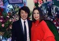 離世14年!52歲TVB女星感觸悼念愛兒:出生一天後便夭折