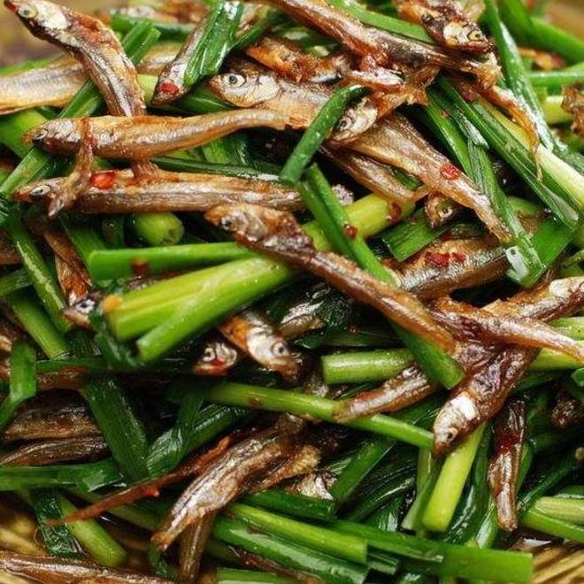 男人不服老,秋季秋冬常吃這幾種食物,越吃越有活力,人人吃得起