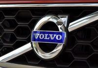 沃爾沃全新S60L於海外上市,大賣的機率有多少?