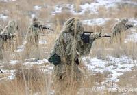 獸營與兩棲偵察隊有什麼區別?