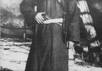 日本人引誘此東北著名悍匪投降 他對張學良說:我是中國人