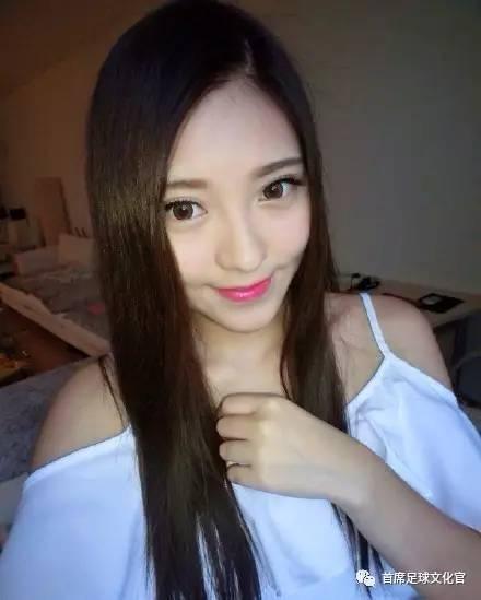 張稀哲姐弟戀修成正果 網友:還是前女友漂亮