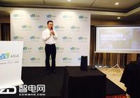 Asia展會期間:哈曼發佈遠程語音識別解決方案SONIQUE