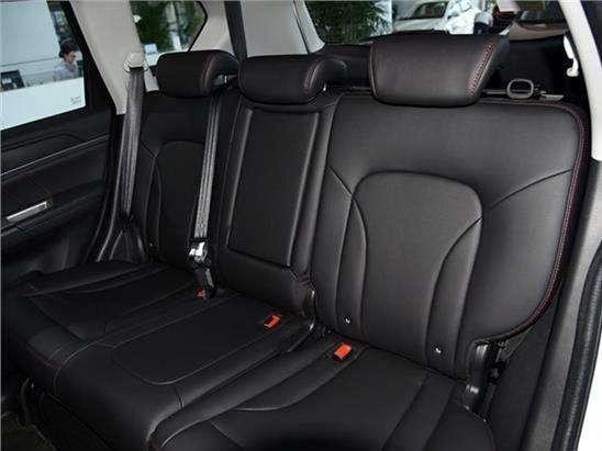 【汽車】連續26個月銷量第一的SUV,平民車裡的極品,你知道嗎