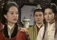祖孫三代共用一張臉,在劉亦菲許晴之後,又多了毛舜筠一家